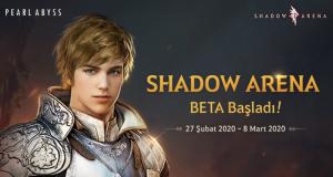 gezegende-shadow-arena-global-beta-test-surumu-basladi