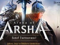 Gezegende-black-desert-turkiyemenada-arsha-arenasi-2020-kayitlari-basladi