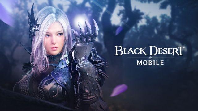 Gezegende-dark-knight-sinifi-artik-black-desert-mobileda