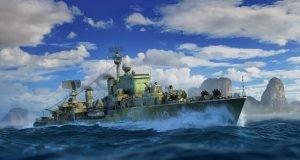 Gezegende-isvec-muhripleri-world-of-warships-dunyasini-istila-ediyor