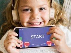 Gezegende-oyna-ogren-gelecek-nesillere-oyunla-hijyen-bilinci-asilayacak