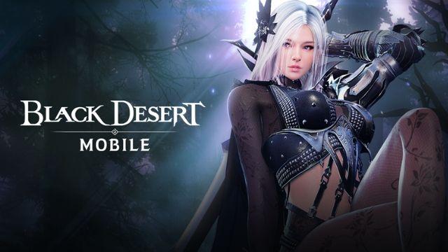 Gezegende-yeni-sinif-dark-knight-icin-on-kayit-etkinligi-black-desert-mobileda