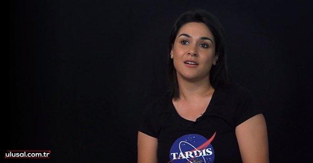 bilime-yon-veren-turk-kadin-bilim-insanlari
