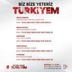 cumhurbaskani-erdogan-biz-bize-yeteriz-turkiyem-kampanyasini-duyurdu