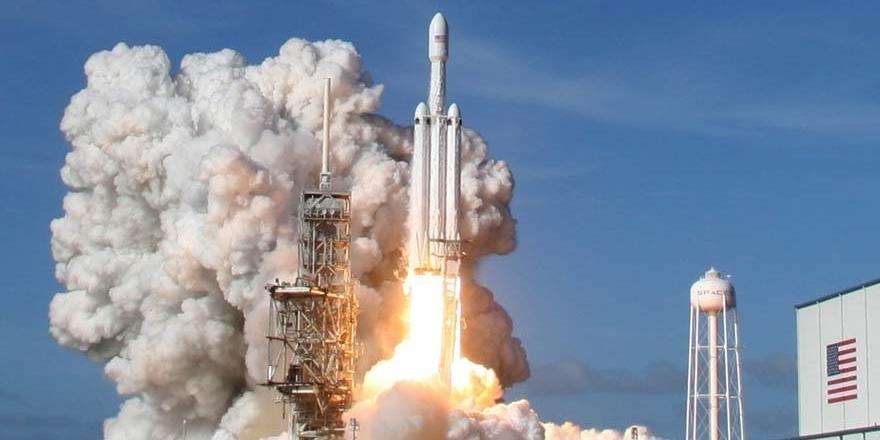 nasa-10-bin-katrilyon-dolar-degerindeki-asteroidi-gozune-kestirdi