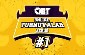 obt-online-turnuvalar-serisi-2020-basliyor (3)