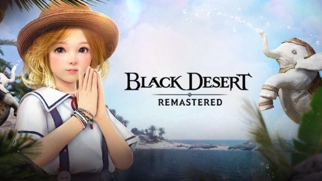 Gezegende-black-desert-turkiyemenada-maceracilar-su-festivaline-dalis-yapiyor
