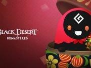 Gezegende-en-acimasiz-av-sahasi-ile-ozel-etkinlikler-black-desert-turkiyemenada