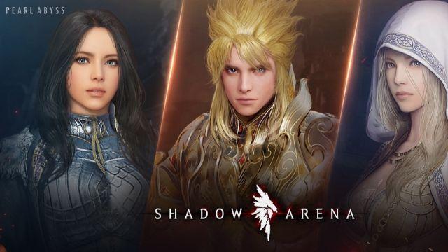 Gezegende-shadow-arena-erken-erisimi-21-mayista-oyuncularla-bulusuyor