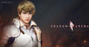 Gezegende-shadow-arena-final-betasi-oyuncularla-bulusuyor