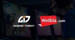 Gezegende-tum-oyun-platformlarina-hizmet-veren-anti-cheat-programi-xingcode3