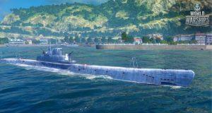 Gezegende-wargaming-denizaltilarin-gelistirilme-surecini-oyun-dunyasi-ile-paylasti