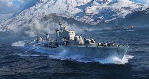 world-of-warships-avrupali-muhripleri-ile-tam-yol-ileri