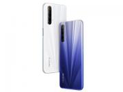 Realme X50m 5G Oyuncu Telefonu Tanıtıldı!