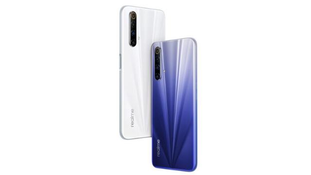 realme-x50m-5g-oyuncu-telefonu-tanitildi