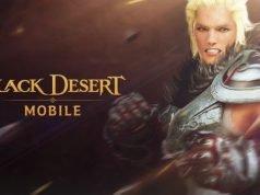 Gezegende-maceracilar-striker-sinifinin-black-desert-mobilea-gelisini-kutluyor (2)