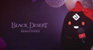 Gezegende-pearl-abyss-black-desert-evreninin-ilk-global-solenini-duzenliyor