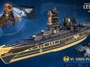Gezegende-warhammer-40-000-korkunc-atmosferiyle-world-of-warshipse-geliyor