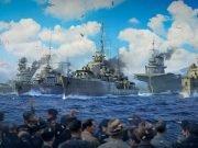Gezegende-world-of-warships-avrupa-zafer-gununun-75-yilini-kutladi