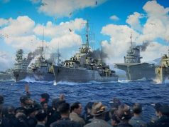 Gezegende-world-of-warships-avrupa-zafer-gununun-75-yilini-kutladi