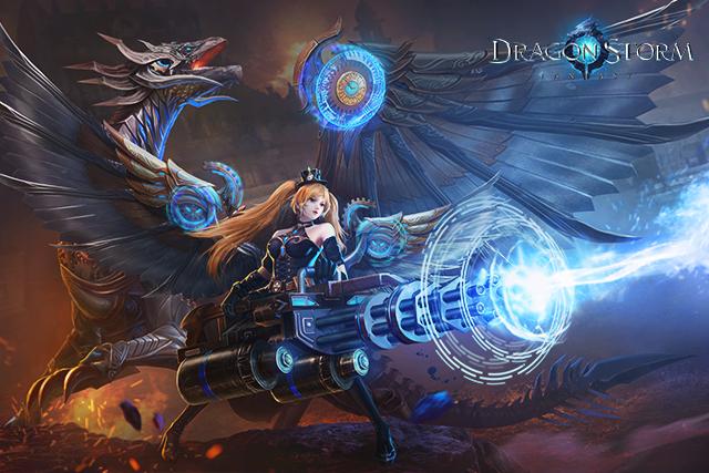 gezegende-dragon-storm-fantasy-evreninde-ejderha-ol-kaderini-belirle