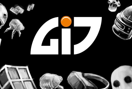 gezegende-gaming-in-turkey-firmalar-ile-oyunculari-online-turnuvalarda-bulusturuyor