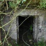 sinopta-pontus-imparatorlugu-doneminden-gizemli-bir-tunel-kesfedildi