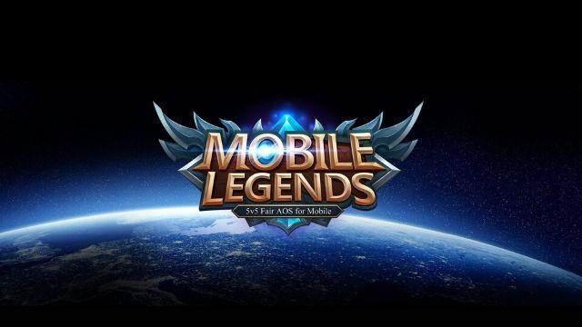 Gezegende-mobile-legends-bang-bang-next-projesini-resmi-olarak-duyurdu
