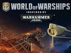 Gezegende-warhammer-40000-macerasi-world-of-warshipse-geliyor
