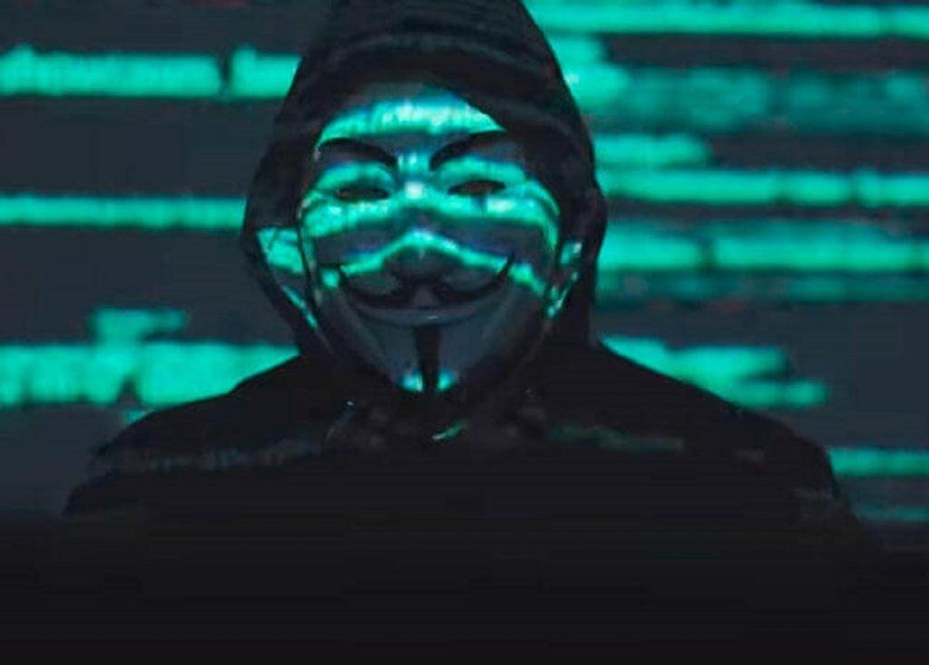 anonymous-george-floyd-cinayetiyle-ilgili-bir-video-yayinladi