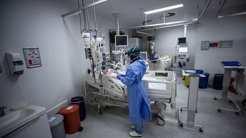covid-19-hastalarin-akcigerlerini-taninmaz-hale-getiriyor