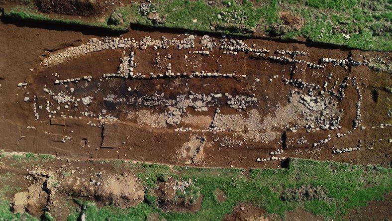 en-eski-viking-yerlesimlerinden-biri-bulundu