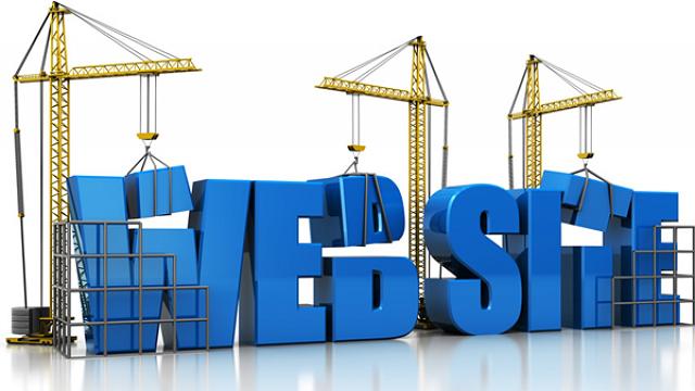 Hazır Web Siteleri Neden Tercih Edilmemeli?