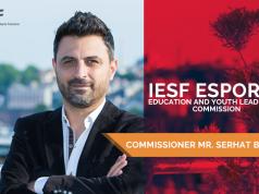 gezegende-uluslararasi-espor-federasyonu-iesf-egitim-ve-genclik-komisyonu-kuruldu-ilk-baskanlik-onuru-bir-turkun