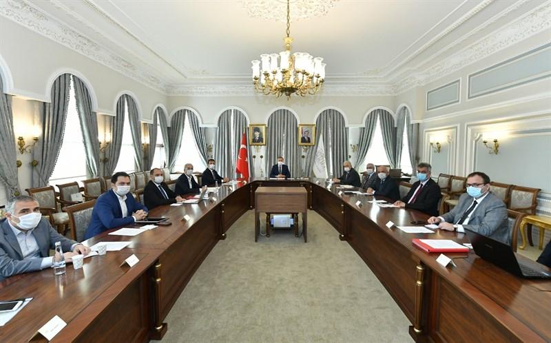 istanbul-valiligi-yeni-toplu-tasima-kurallarini-acikladi