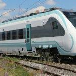 yerli-elektrikli-tren-test-surusune-basliyor