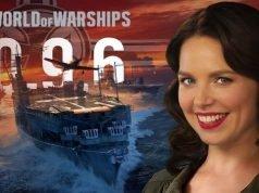 Gezegende-alman-ucak-gemileri-world-of-warshipste-ruzgar-estirmeye-geliyor
