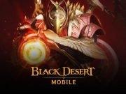 Gezegende-black-desert-mobileda-uyanis-guncellemesi