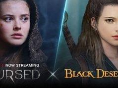 Gezegende-black-desertta-netflix-orijinal-yapimlarindan-cursedu-konu-alan-crossover-etkinligi-basladi