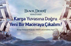Gezegende-merak-uyandiran-black-desert-turkiyemena-oyun-icerikleri-geliyor