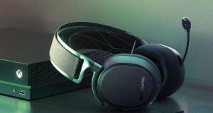 Gezegende-steelseries-arctis-9x-xbox-one-kablosuz-kulaklik-ile-kesintisiz-oyun-keyfi