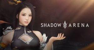 Gezegende-yeni-kahraman-lahn-artik-shadow-arenada