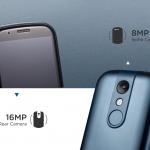 dunyanin-en-kucuk-android-10-4g-telefonu-jelly-2-ile-tanisin