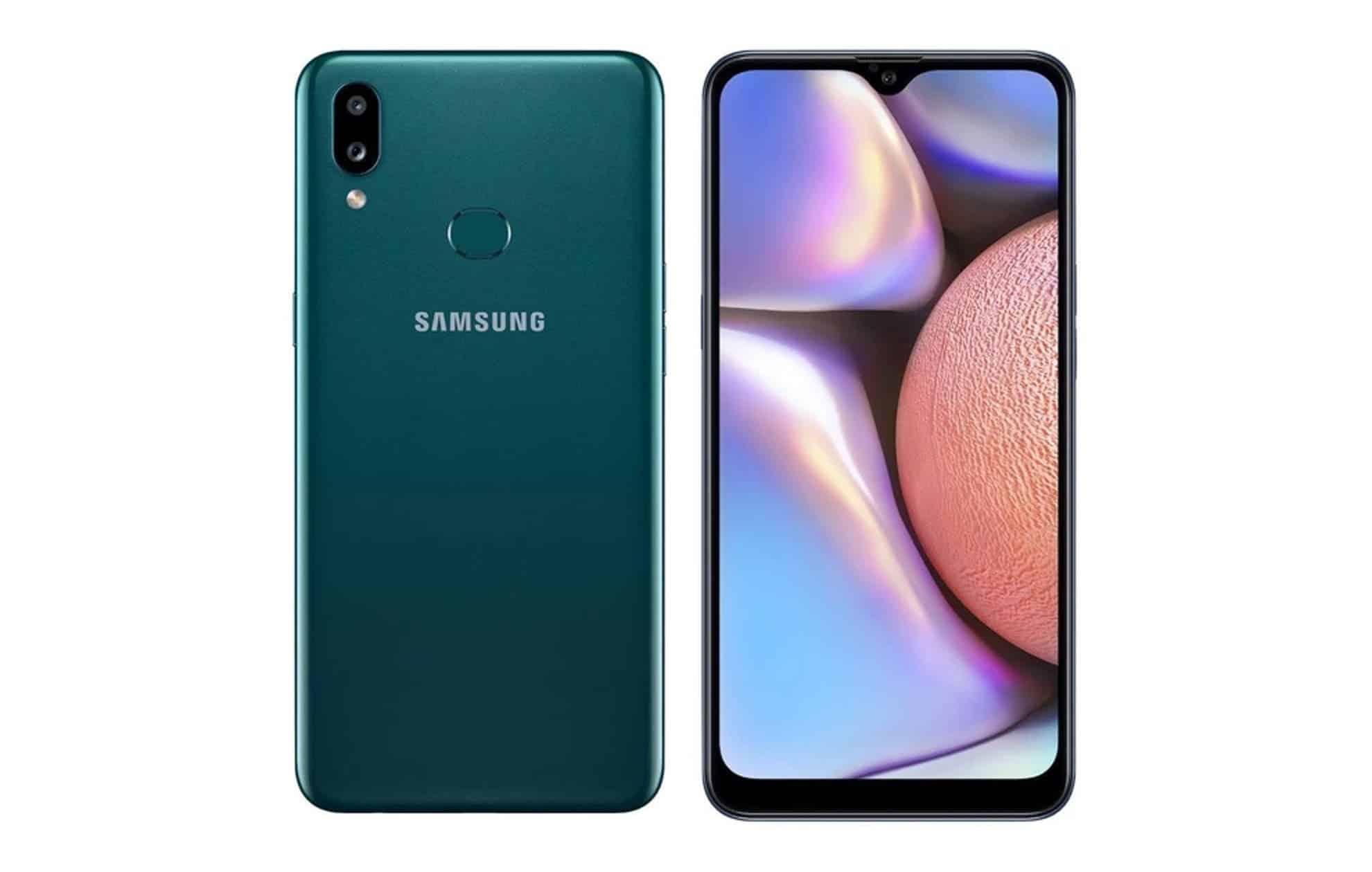 samsungun-yeni-telefonu-galaxy-m01s-duyuruldu