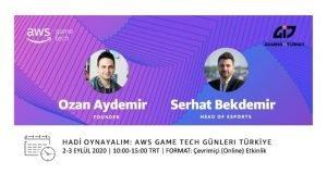 Gezegende-aws-game-tech-gunleri-turkiye-yakinda-basliyor