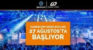 Gezegende-gamescom-2020-dijital-sovlari-ile-oyun-dunyasini-buyuleyecek
