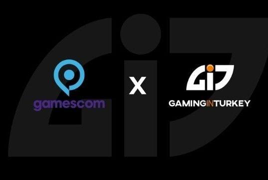 Gezegende-gamescom-2020nin-resmi-partneri-gaming-in-turkey