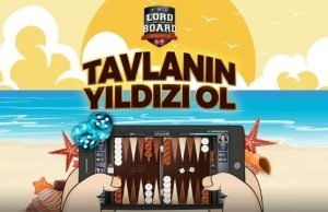 Gezegende-lord-of-the-board-ile-zarlarini-salla-tavlanin-yildizi-ol