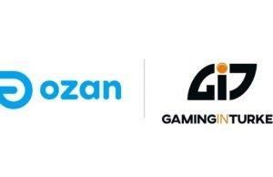 Gezegende-ozan-oyun-ve-espor-ajansi-olan-gaming-in-turkey-ile-anlasti