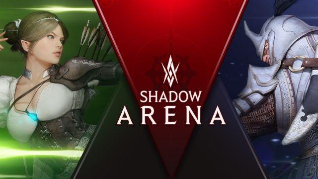 Gezegende-pearl-abyss-shadow-arenaya-rakip-sistemi-eklendi